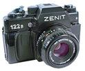 Zenit122B