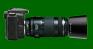 fototehnika