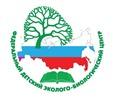 fdebc_logo