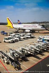 1_Aeroport201104091426