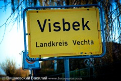 2_Visbek201104080933