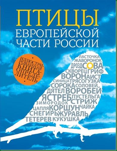 Book1i2